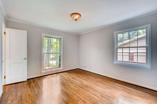 2928 Randolph Rd Atlanta GA-small-024-19-Bedroom-666x445-72dpi