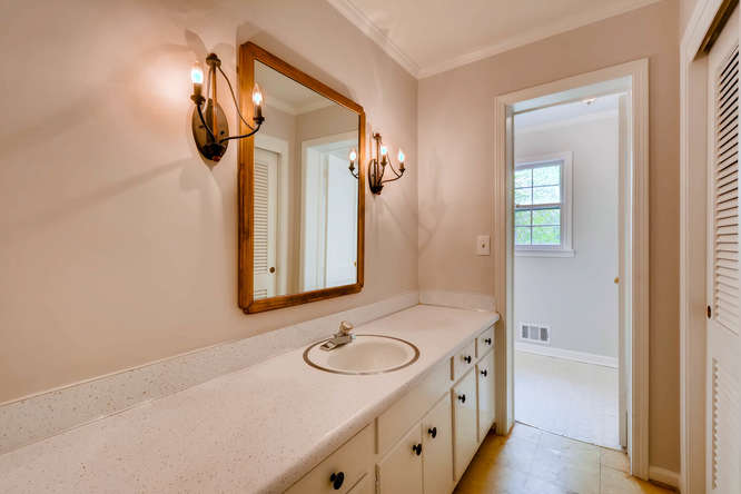 2928 Randolph Rd Atlanta GA-small-026-17-Bathroom-666x445-72dpi