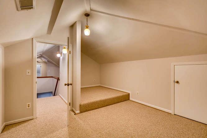 2928 Randolph Rd Atlanta GA-small-031-16-2nd Floor Bonus Room-666x445-72dpi