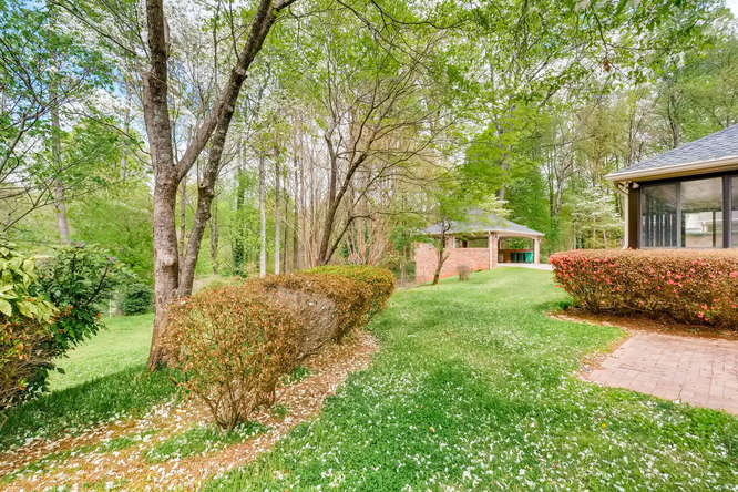 2928 Randolph Rd Atlanta GA-small-039-31-Back Yard-666x445-72dpi