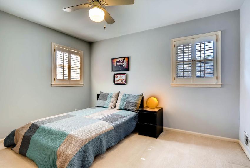 2828 Cravey Dr NE Atlanta GA-large-020-6-2nd Floor Bedroom-1499x1000-72dpi