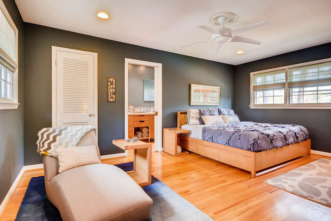 2646 Hawthorne Place NE-small-021-27-Master Bedroom-666x445-72dpi