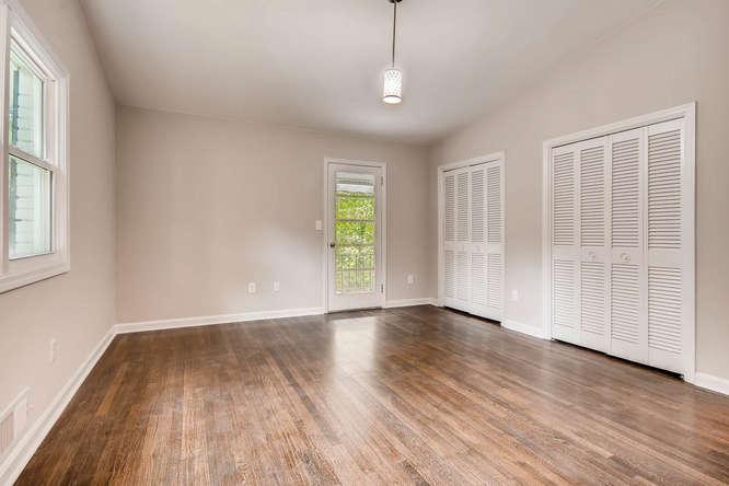 2045 Luxuria Court Tucker GA-small-020-18-2nd Floor Master Bedroom-666x445-72dpi