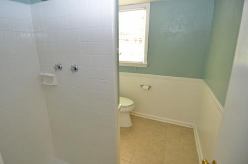 30 Terrace Bath 2