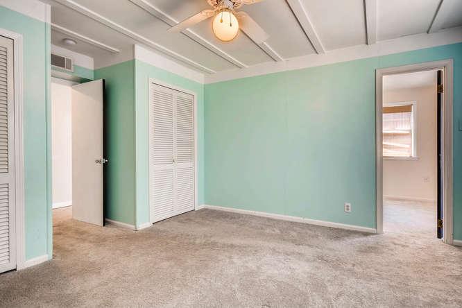 3154 Briarcliff Way NE Atlanta-small-018-14-Master Bedroom-666x445-72dpi