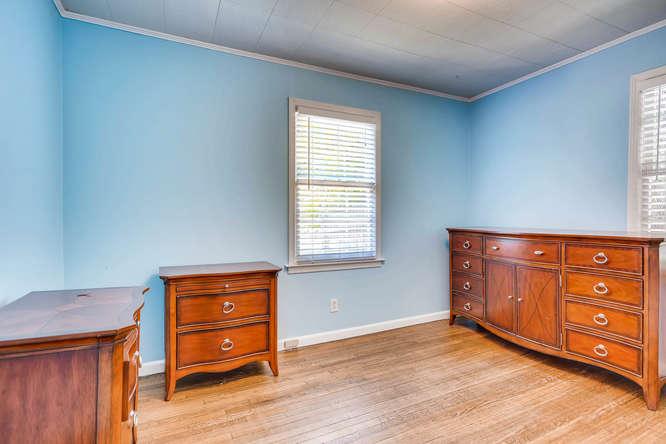 3154 Briarcliff Way NE Atlanta-small-022-24-Bedroom-666x445-72dpi