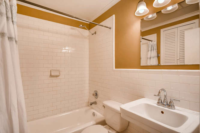 3154 Briarcliff Way NE Atlanta-small-024-20-Bathroom-666x445-72dpi