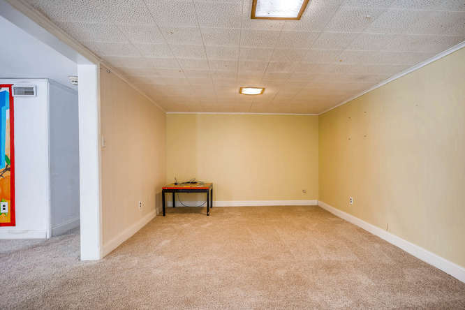 3154 Briarcliff Way NE Atlanta-small-029-37-Lower Level Playroom-666x445-72dpi