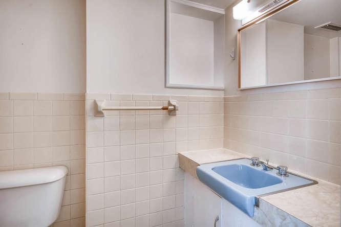 3154 Briarcliff Way NE Atlanta-small-031-25-Lower Level Bathroom-666x445-72dpi