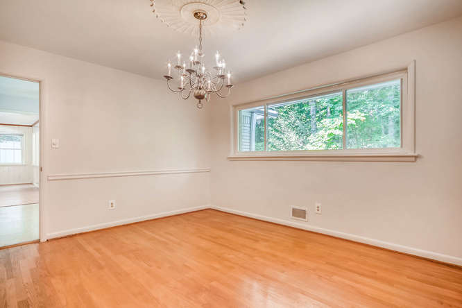 2528 Varner Drive NE Atlanta-small-010-15-Dining Room-666x445-72dpi