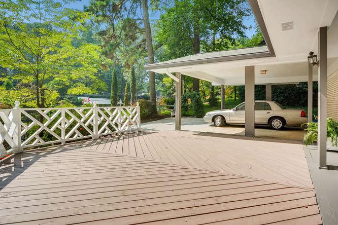 2528 Varner Drive NE Atlanta-small-042-41-Exterior Front Deck-666x445-72dpi