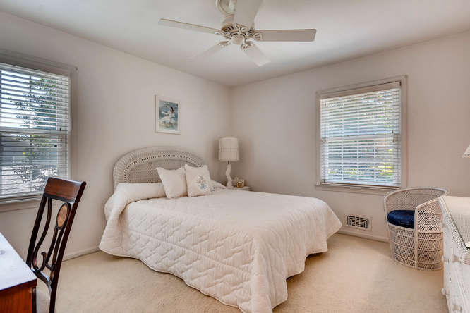 3186 Surgarplum rd Atlanta GA-small-023-10-2nd Floor Bedroom-666x445-72dpi