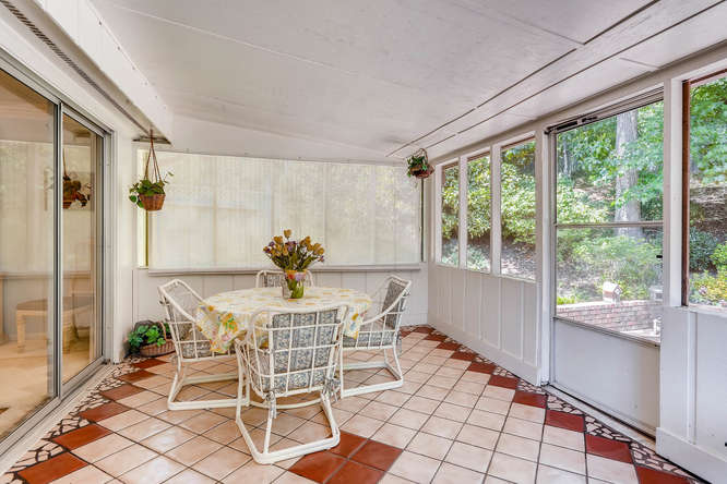3186 Surgarplum rd Atlanta GA-small-027-25-2nd Floor Sunroom-666x445-72dpi