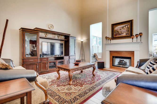 1590 Reserve Circle Decatur GA-small-012-28-Family Room-666x445-72dpi