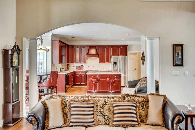 1590 Reserve Circle Decatur GA-small-014-3-Family Room-666x445-72dpi