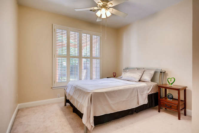1590 Reserve Circle Decatur GA-small-022-10-Bedroom-666x445-72dpi