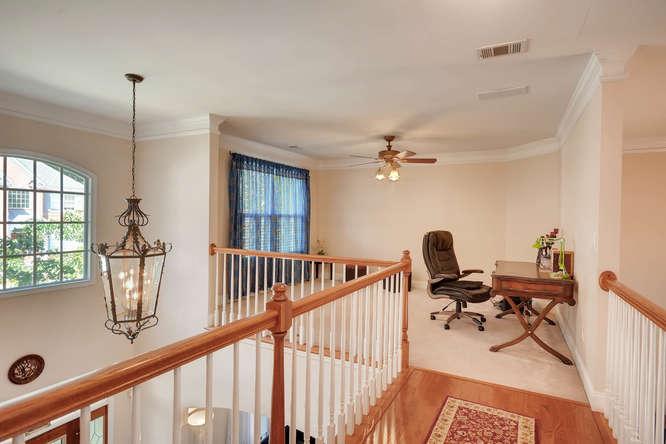 1590 Reserve Circle Decatur GA-small-029-24-2nd Floor Bridge-666x445-72dpi