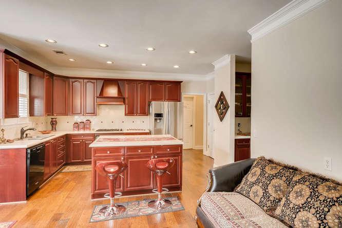 1590 Reserve Circle Decatur GA-small-033-17-Sitting Area-666x445-72dpi