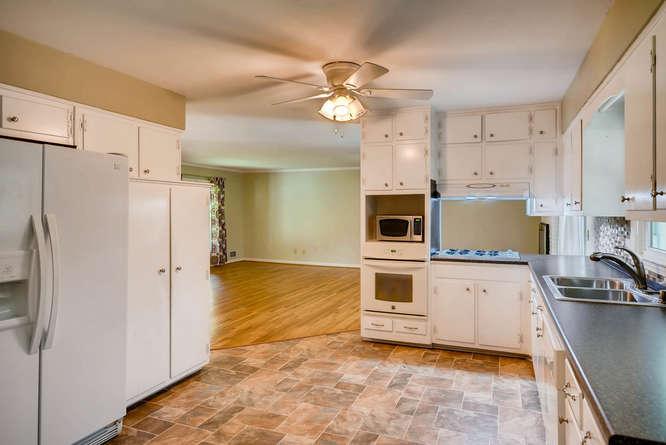 3239 Rehoboth Drive Decatur GA-small-015-10-Kitchen-666x445-72dpi