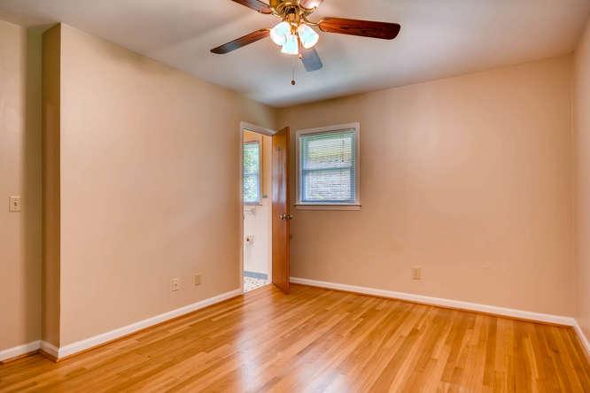 3239 Rehoboth Drive Decatur GA-small-030-18-2nd Floor Bedroom-666x445-72dpi