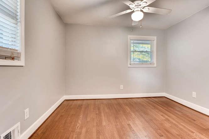 4260 Castle Pines Court Tucker-small-025-24-Bedroom-666x445-72dpi