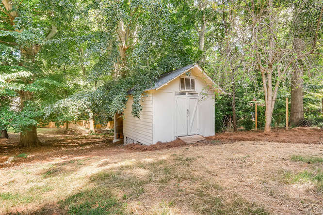 4260 Castle Pines Court Tucker-small-038-41-Shed-666x445-72dpi
