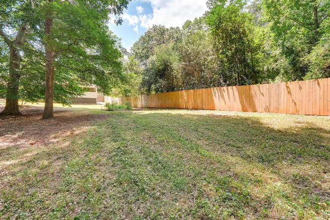 4260 Castle Pines Court Tucker-small-042-40-Back Yard-666x445-72dpi