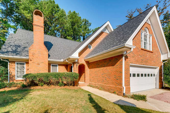 2438 King Ct NE Atlanta GA-small-001-5-Exterior Front-666x445-72dpi