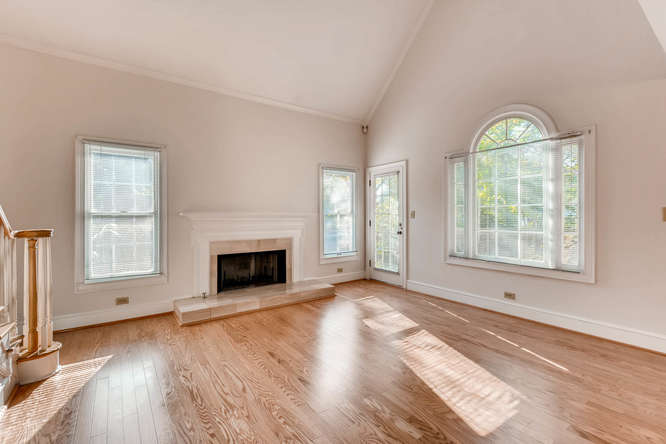 2438 King Ct NE Atlanta GA-small-008-13-Living Room-666x445-72dpi