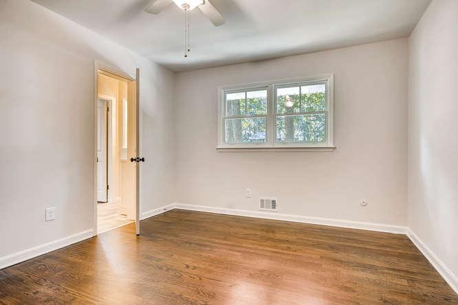 3002 Shenandoah Valley Rd NE-small-020-30-Bedroom-666x445-72dpi