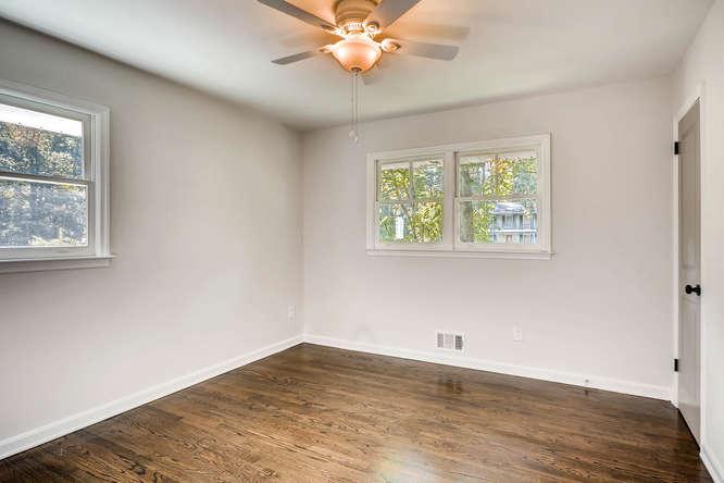 3002 Shenandoah Valley Rd NE-small-021-18-Bedroom-666x445-72dpi