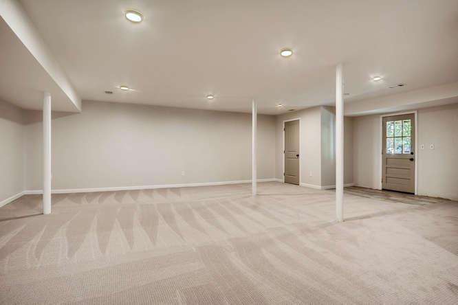 3002 Shenandoah Valley Rd NE-small-025-24-Lower Level Bonus Room-666x445-72dpi