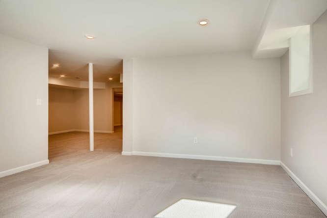 3002 Shenandoah Valley Rd NE-small-030-31-Lower Level Family Room-666x445-72dpi