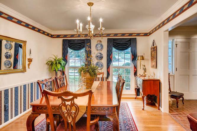3620 Prestwick Drive Tucker GA-small-007-37-Dining Room-666x445-72dpi