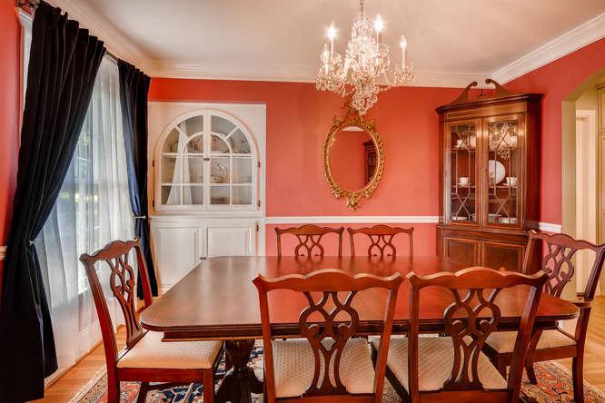 2075 Valiant Drive Atlanta GA-small-012-9-Dining Room-666x445-72dpi