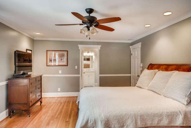 2075 Valiant Drive Atlanta GA-small-026-38-2nd Floor Master Bedroom-666x445-72dpi