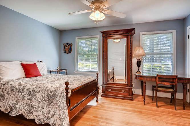 2075 Valiant Drive Atlanta GA-small-033-28-Bedroom-666x445-72dpi