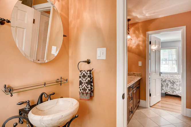 2075 Valiant Drive Atlanta GA-small-035-37-Bathroom-666x445-72dpi