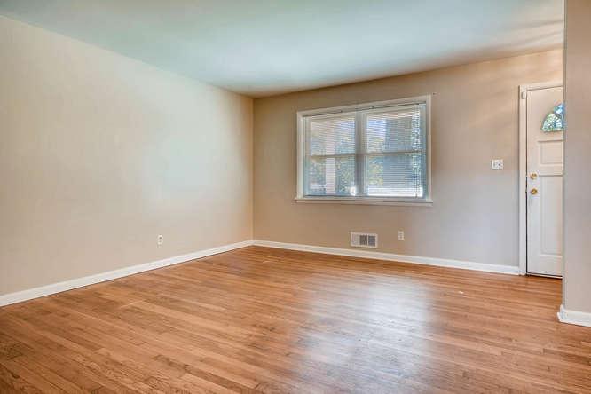 3048 Hudson Ct Decatur GA-small-007-5-Living Room-666x445-72dpi