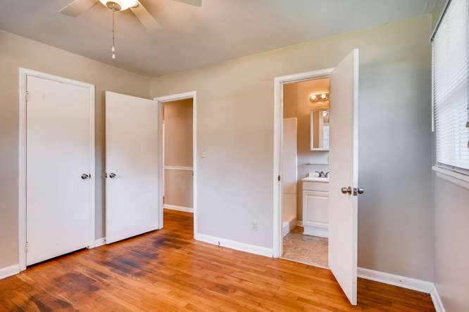 3048 Hudson Ct Decatur GA-small-026-41-Bedroom-666x445-72dpi