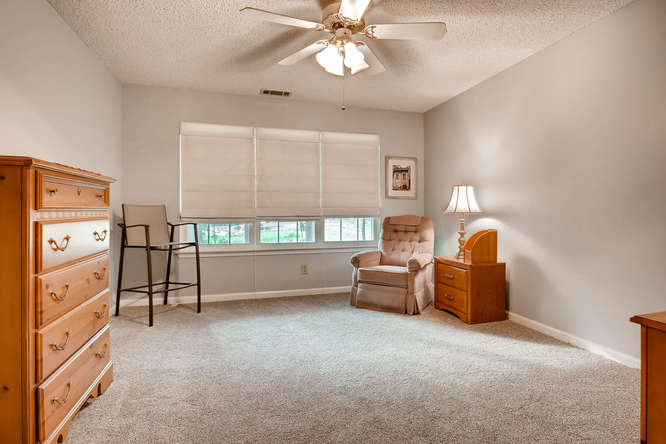 1019 North Jamestown Decatur-small-018-22-Master Bedroom-666x445-72dpi