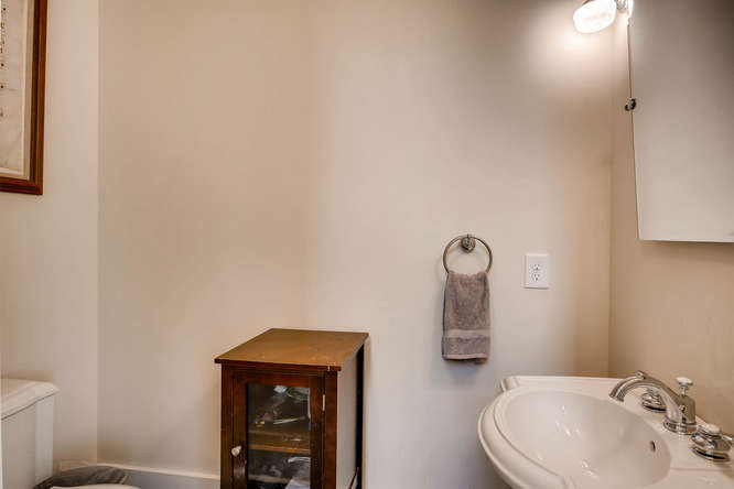 1467 Lavista Drive Decatur GA-small-019-12-Powder Room-666x445-72dpi