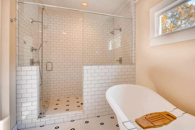 1467 Lavista Drive Decatur GA-small-023-9-2nd Floor Master Bathroom-666x445-72dpi