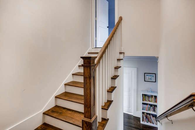 1467 Lavista Drive Decatur GA-small-030-27-2nd Floor Stairway-666x445-72dpi