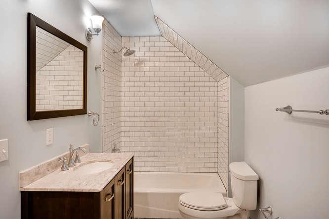 1467 Lavista Drive Decatur GA-small-031-23-3rd Floor Bathroom-666x445-72dpi