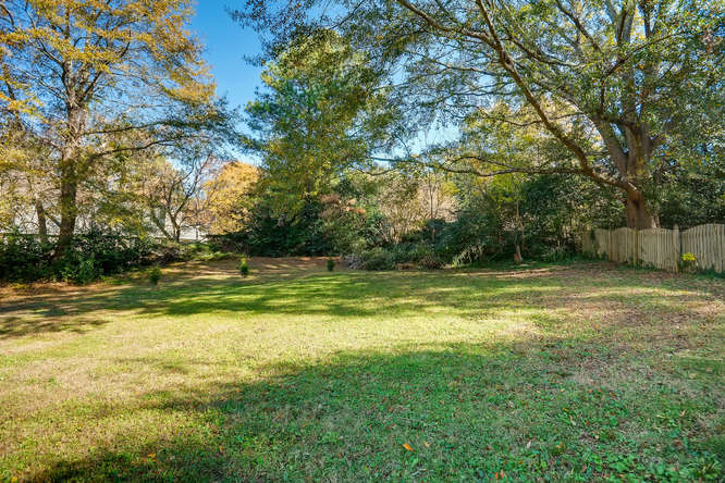 1467 Lavista Drive Decatur GA-small-039-39-Back Yard-666x445-72dpi