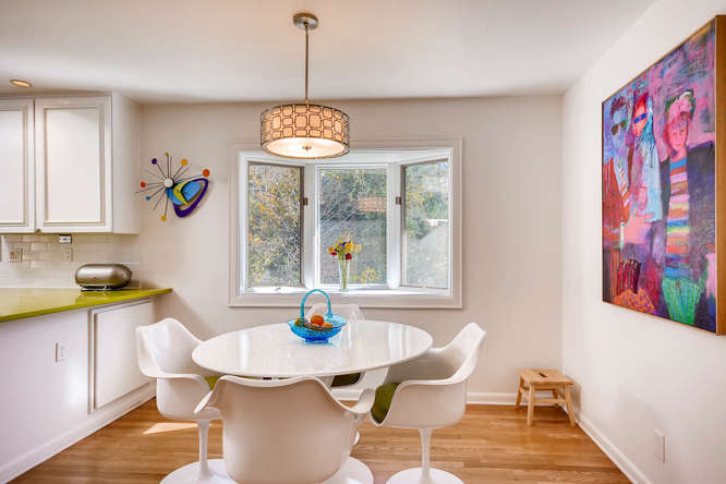 2703 Braithwood Drive NE-small-009-12-Dining Room-666x445-72dpi