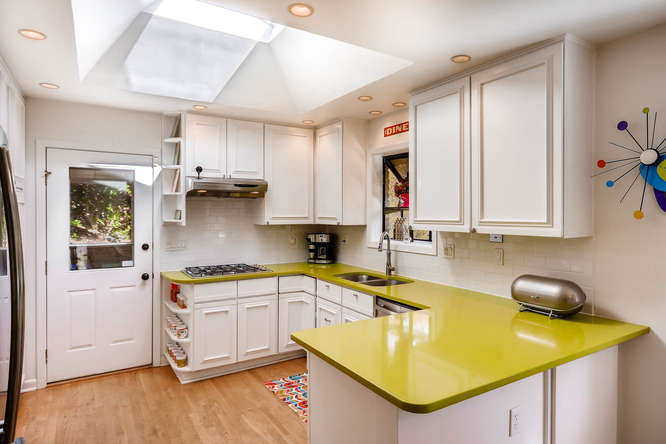 2703 Braithwood Drive NE-small-012-6-Kitchen-666x445-72dpi