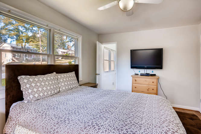 2703 Braithwood Drive NE-small-015-13-2nd Floor Master Bedroom-666x445-72dpi