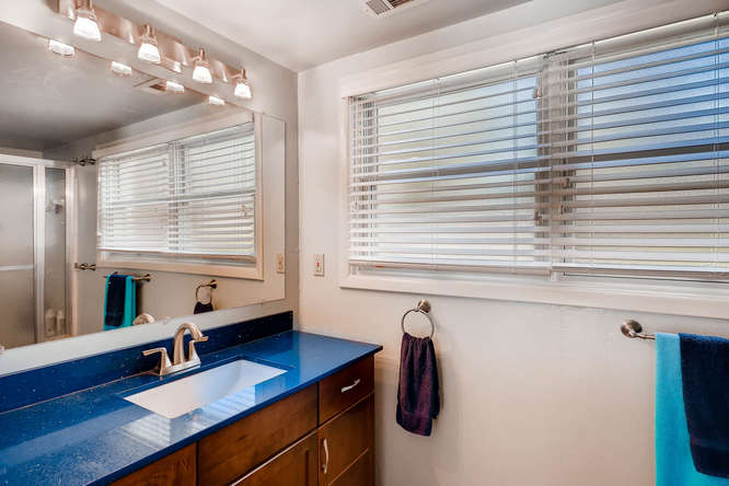 2703 Braithwood Drive NE-small-027-21-Lower Level Bathroom-666x445-72dpi